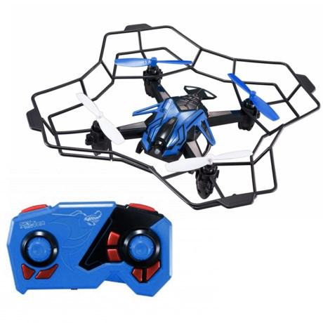 SkyRover Scorpion Drone