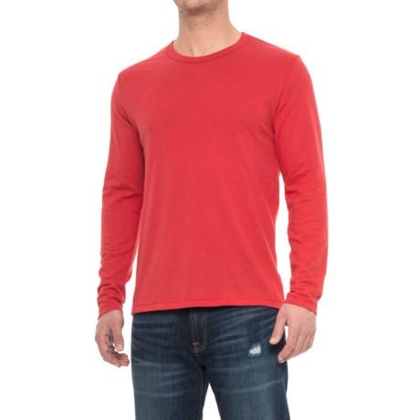 Alternative Apparel The Keeper Shirt - Long Sleeve (For Men)