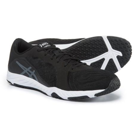 ASICS Defiance X Cross-Training Shoes (For Men)