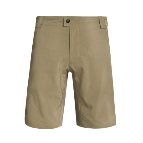 Pactimo Telluride MTB Shorts (For Men)
