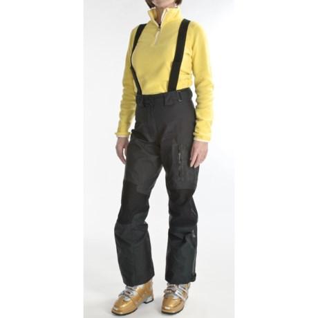 Millet Kaolin Gore-Tex® Pro Shell Pants - Waterproof (For Women)