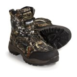 Irish Setter Kit Fox Hunting Boots - Waterproof, Insulated (For Kids and Youth)