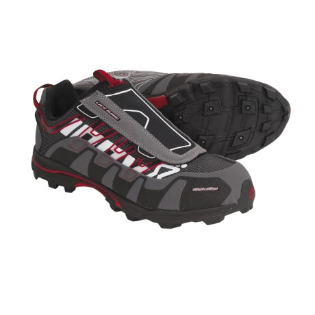 Inov-8 Oroc 350 Winter Trail Running Shoes - Carbide-Studded Outsole (For Men and Women)