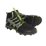 Inov-8 X-Talon 240 Extreme Trail Running Shoes - Lightweight (For Men and Women)
