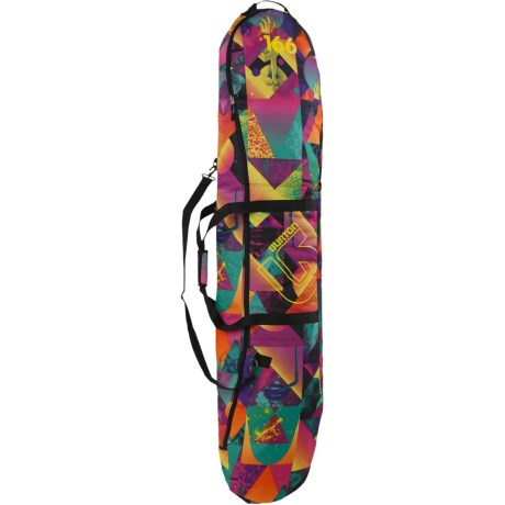 Burton Space Sack Snowboard Bag