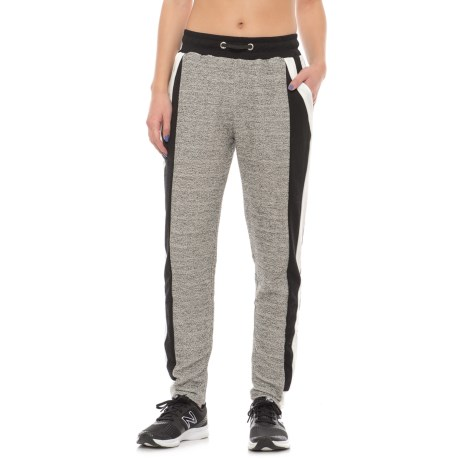 X by Gottex Color-Block Pants (For Women)