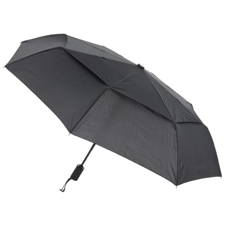 London Fog Vented Umbrella
