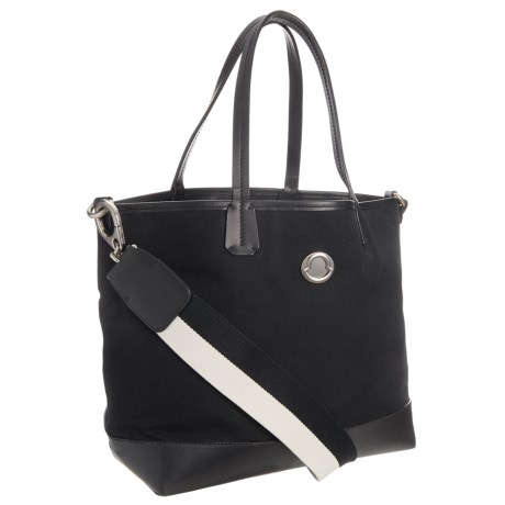Moncler Iris Tote Bag (For Women)