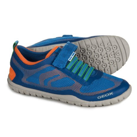 Geox Trifon Sneakers (For Boys)