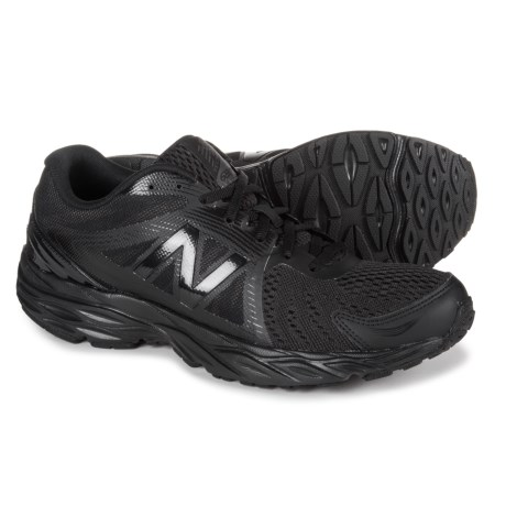 New Balance 680v4 Running Shoes (For Men)