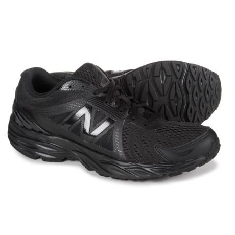 New Balance 680v4 Running Shoes (For Men)