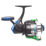Cheeky Fly Fishing FLOTR 1500 Freshwater Spinning Reel
