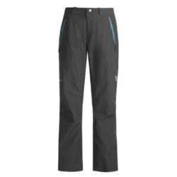 Burton Mosaic Gore-Tex® High Performance Shell Snow Pants - Waterproof (For Women)