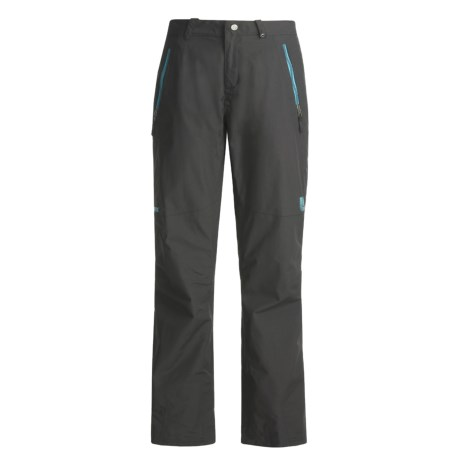 Burton Mosaic Gore-Tex® High Performance Shell Snow Pants - Waterproof (For Women)