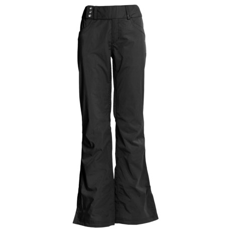Burton Indulgence Snow Pants - Waterproof (For Women)
