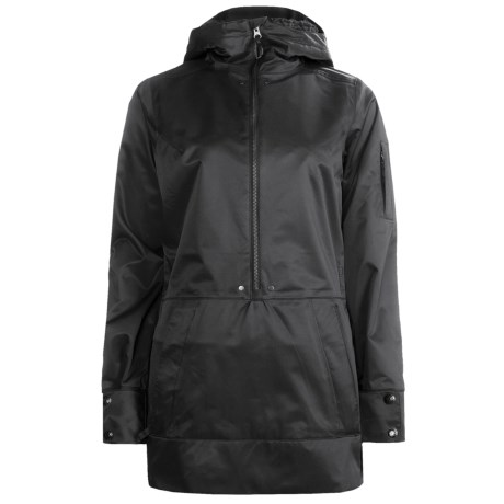 Burton B by  Maya Ski Jacket - Waterproof, Zip Neck (For Women)