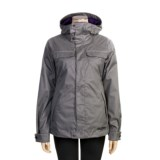 Burton Credence Jacket (For Women)