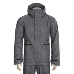 Burton Revert Jacket - Waterproof (For Men)