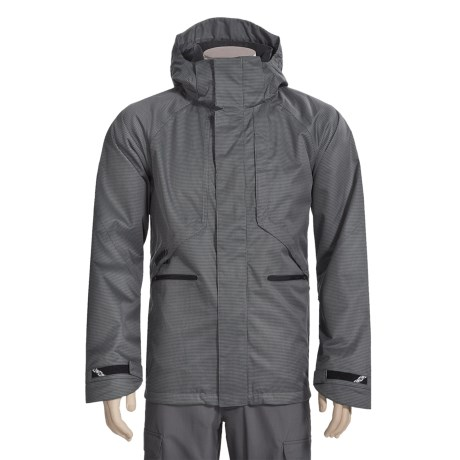 Burton Revert Jacket - Waterproof (For Men)
