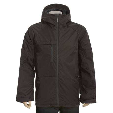 Burton Launch Jacket (For Men)