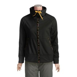 Burton Lyric Soft Shell Jacket (For Women)