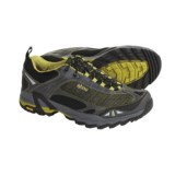 Ahnu Firetrail Trail Shoes (For Men)