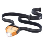 Black Diamond Equipment Ion Headlamp - LED