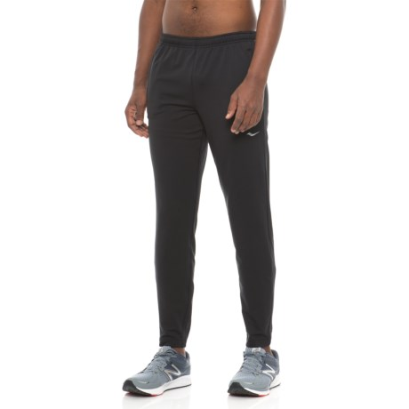 Saucony Omni Pants (For Men)