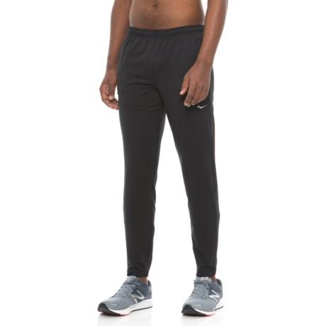 Saucony Omni Pants (For Men)