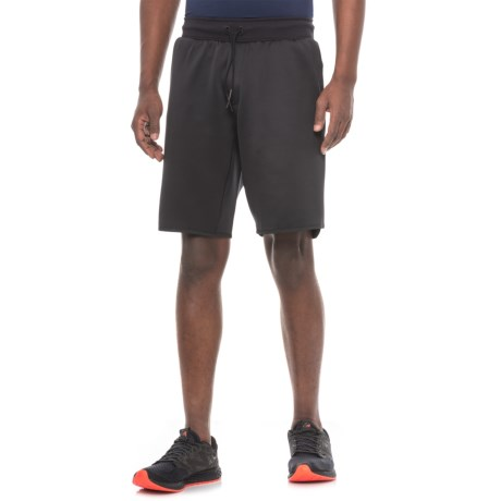 Saucony Cityside Shorts (For Men)