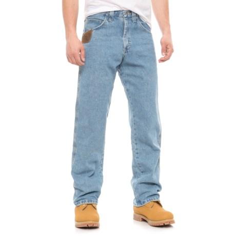 Riggs Workwear® Carpenter Jeans (For Men)