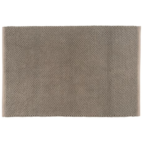 Now Designs Bumpy Pebble Bath Mat - 24x36""