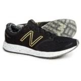 New Balance Fresh Foam® Zante v3 NYC Marathon Running Shoes (For Men)