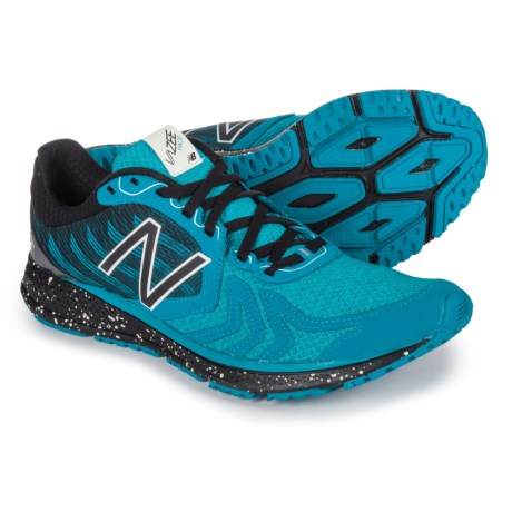 New Balance Vazee Pace 2 Running Shoes - Glow in the Dark (For Men)