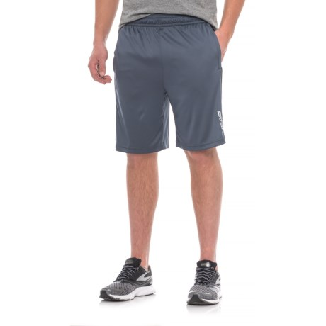 Head Jackpot Shorts (For Men)