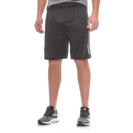 Head Jackpot Shorts (For Men)