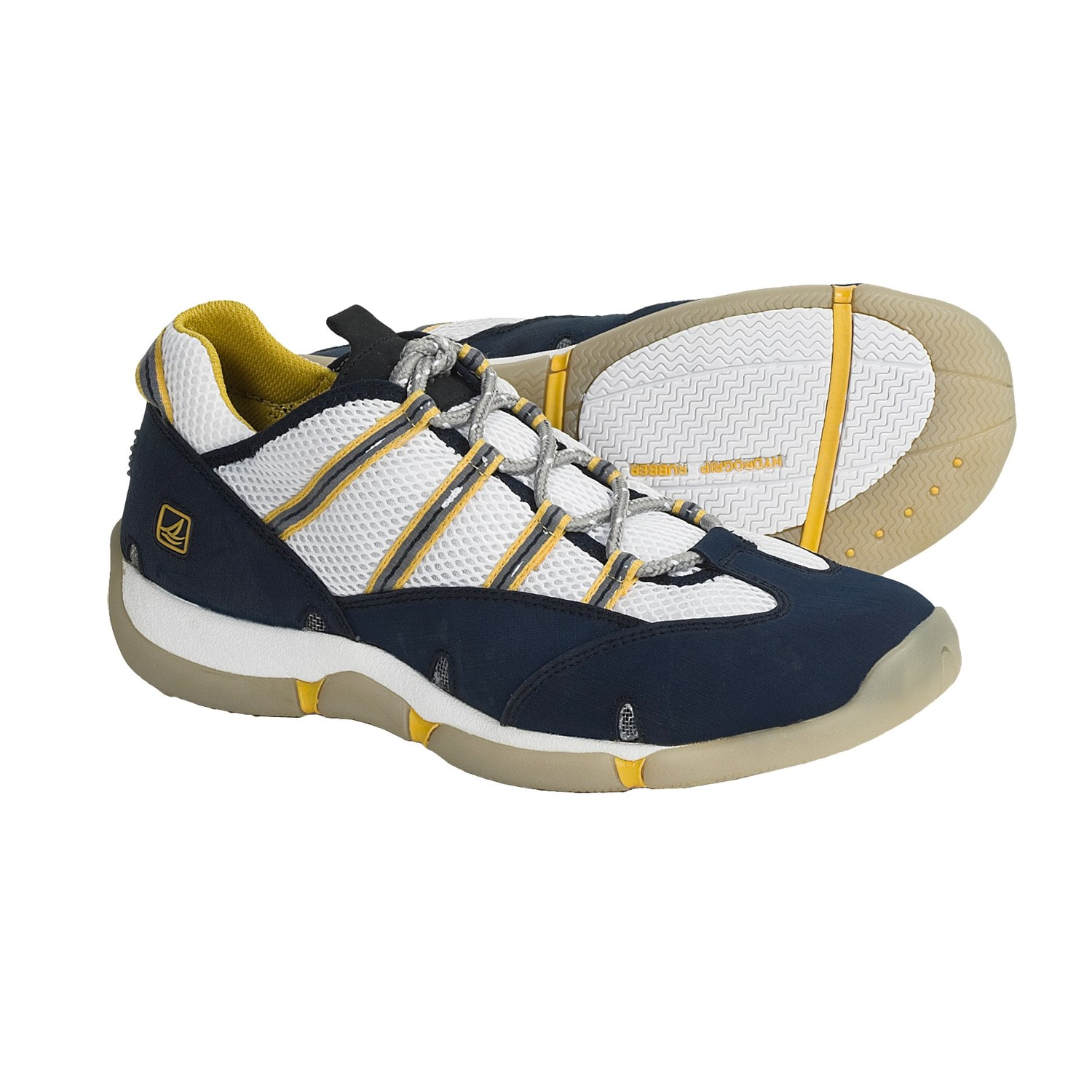 Sperry Top-Sider Figawi Sailing Shoes (For Men) 3550P