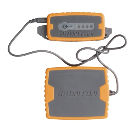 Brunton Sync Portable Power Device