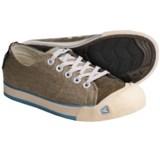 Keen Coronado Cruiser Shoes (For Women)
