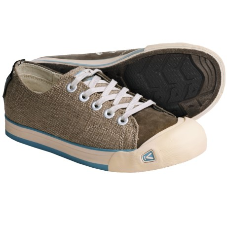 Keen Coronado Cruiser Shoes (For Women)