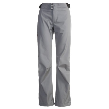 Isis Laila Pants - Soft Shell (For Women)