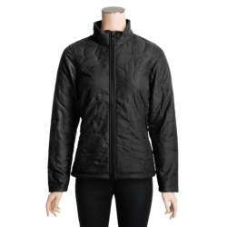 Isis Sultana Jacket - Insulated (For Women)