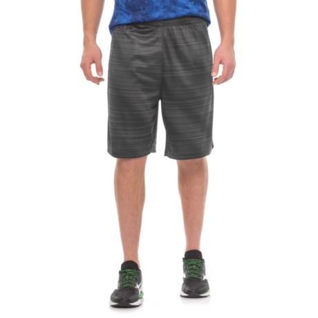 Avia Running Shorts (For Men)