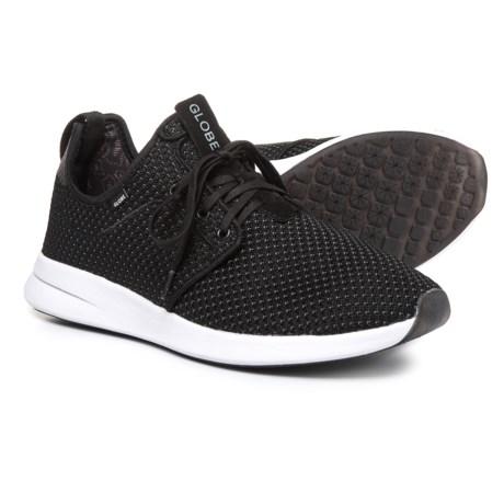 Globe Dart Lyt Sneakers - Slip-Ons (For Men)