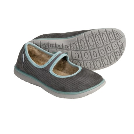 Patagonia Maui Jane Shoes - Recycled Materials (For Women)