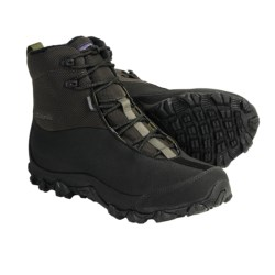 Patagonia Das Boot Mid Boots - Waterproof, Insulated (For Men)