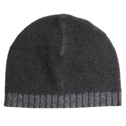 Royal Robbins Hera Hat (For Women)