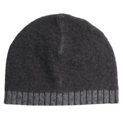 Royal Robbins Hera Hat (For Women)