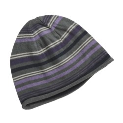 Royal Robbins Colleen Beanie Hat (For Women)