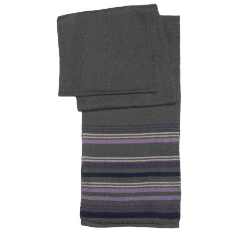 Royal Robbins Colleen Scarf (For Women)